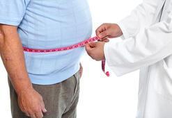 Obezite tedavisinin ana hatları