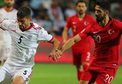 Galatasaraydan Emre Akbaba resti