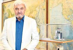 'İstanbul'daki binaların yüzde 90'ı dayanıksız'