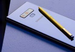Samsungun piyasa değerinden 39 milyar dolar silindi
