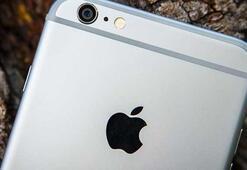 BİM, uygun fiyata iPhone 6 satacak