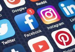 Emniyet Genel Müdürlüğü, 346 sosyal medya hesabıyla ilgili tahkikat başlattı