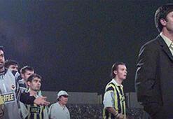 Fenerbahçe 20 yıl sonra ilk peşinde