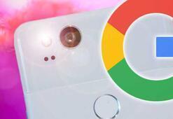 Google Pixel 3 XL, 6.7 inç ekran ve 3430mAh pille gelebilir