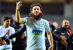 Aykut Demir: İslami kimliğimi hedef aldılar...