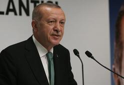 Son dakika... Cumhurbaşkanı Erdoğan: Oyununuzu gördük ve meydan okuyoruz