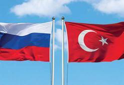Son dakika... Rusyadan Türkiyeye vize kolaylığı