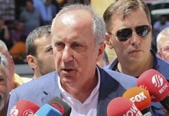 CHPde parti içi muhalefet toplandı