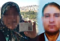 Şanlıurfada iğrenç olay Sağır, dilsiz kocası 3 kızını istismar etti, sapık adamın ailesi de...