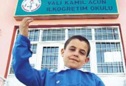 'Yoğun istek' üzerine Mahmut yeniden başkan