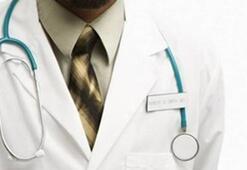 Diyarbakırda doktora saldırı