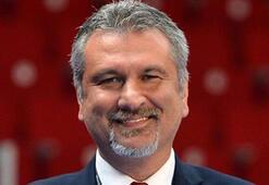 Galatasaray, basketbolda yeni sezondan umutlu