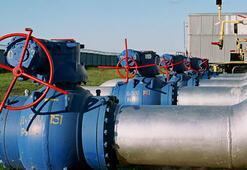 Avrupada 2017de en ucuz doğalgaz Türkiyede