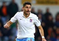 Özer Hurmacıdan Trabzonspor açıklaması