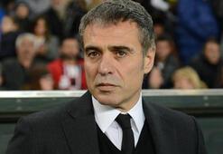 Trabzonspordan Ersun Yanala 10 milyon 575 bin lira tazminat