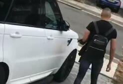 Slimani Fenerbahçeye imza atmak için Türkiyeye geliyor