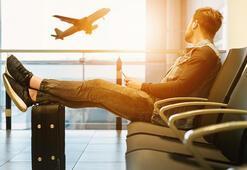 Hesaplı bir tatil için 10 öneri