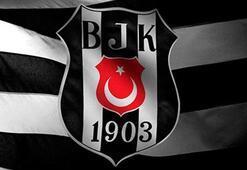 Beşiktaşın Süper Ligdeki seyir defteri