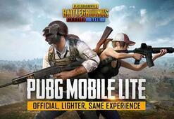 PUBG Lite, orta segment Android telefonlara geliyor