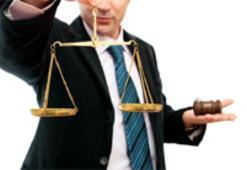 Yeni açılacak eğitim ve hukuk fakülteleri tartışılıyor