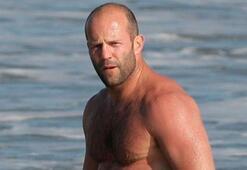 Jason Statham, James Bond rolüne talip