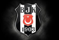 Beşiktaştan 10 milyon 47 bin 768 lira net kar