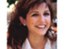 Zeynep Yazgan Akıalp MSD'nin yeni İK Direktörü