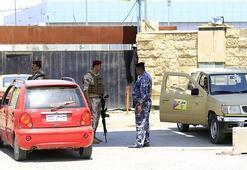 Irakta elle yapılan oy sayımının sonuçları açıklandı