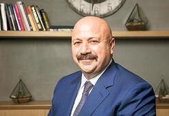 'Türkiye'ye dijital ihracat çağ atlatır