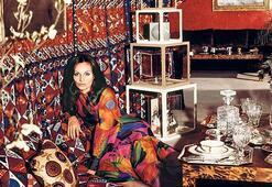 Moda tarihi Leica'da