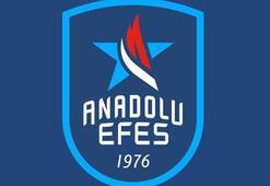 Anadolu Efesin logosu değişti