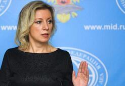 Rusyadan ABDye yaptırım misillemesi: Yanıtsız bırakılmayacak