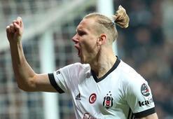 Arsenalde Vidanın transferine onay verilmedi