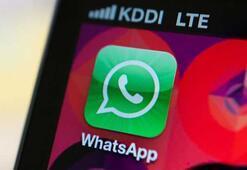 WhatsApptaki açık yüzünden mesaj içerikleri değiştirilebiliyor