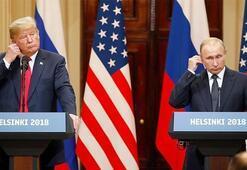 ABDden Rusyaya Novichok yaptırımı