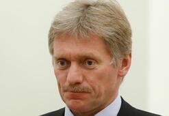 Rusya doğruladı: Mektup henüz Putine sunulmadı