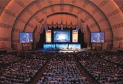 Baltaş Grubu, World Business Forum'a götürüyor