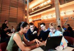 Üniversiteler çoğalıyor, eğitim kalitesi tartışılıyor