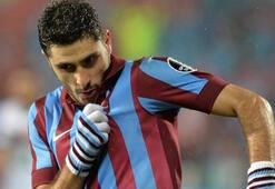 Trabzonspordan flaş Özer Hurmacı açıklaması