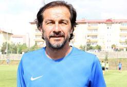 Yusuf Şimşek, Karagümrükspor ile anlaştı