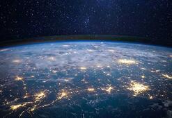 Bilim adamlarından korkutan uyarı: Dünyayı kasıp kavurabilir