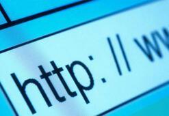 TÜRSAB yaklaşık 20 internet sitesine hukuki işlem başlatacak