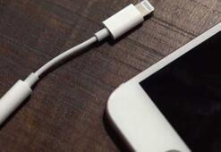 Yeni iPhoneların kutusundan Lightning - 3.5 mm kulaklık jakı çıkmayabilir