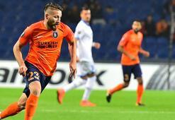 Bursaspor, Tunay Torunu resmen açıkladı