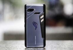 Asus ROG Phoneun fiyatı ne kadar olacak
