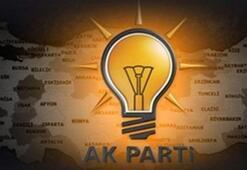 Açılış konuşmasını Erdoğan yapacak 'Kuruluşundan Bugüne Ak Parti Sempozyumu'