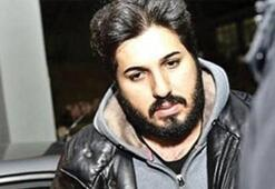 Rıza Sarrafın rüşvet verdiğini iddia ettiği gardiyan suçlamaları kabul etti