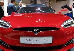 Teslanın borsadan çekilmesi gündemde