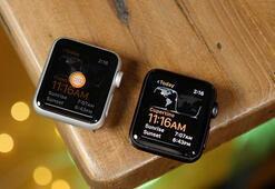 Apple Watch için jailbreak yayınlandı