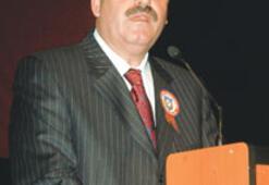 İzmir trafiğinde sevindiren gelişme